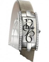 Harry Winston » _Archive » Avenue C Mini » 332/LQWL.W/D2.1