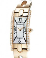 Harry Winston » _Archive » Avenue C » 330/LQGG31.M/D2.1