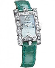 Harry Winston » _Archive » Avenue Lady » 310/LMWL.M/D3.1