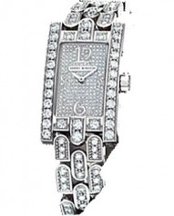 Harry Winston » _Archive » Avenue Lady » 310/LMWW.D01/D3.1/D3.1
