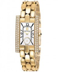 Harry Winston » _Archive » Avenue Lady » 310/LQGG.M/D2.2