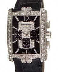 Harry Winston » _Archive » Avenue C » 330/MCAWL.KD/D3.1