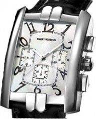 Harry Winston » _Archive » Avenue C » 330/MCAWL.M