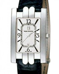 Harry Winston » _Archive » Avenue Midsize » 310/UQWL.W
