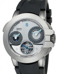 Harry Winston » _Archive » Ocean Project Z5 » OCEATG45ZZ002