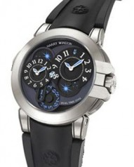 Harry Winston » _Archive » Ocean Project Z4 » 410/MATZ44ZC.K1