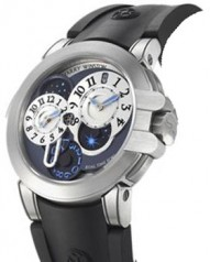 Harry Winston » _Archive » Ocean Project Z4 » OCEATZ44ZZ001