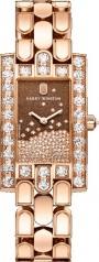 Harry Winston » Avenue » Avenue C » AVEQHM21RR120