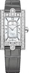 Harry Winston » Avenue » Avenue Classic Automatic » AVEAHM21WW001