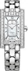 Harry Winston » Avenue » Avenue Classic Automatic » AVEAHM21WW002