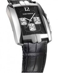 Harry Winston » Avenue » Avenue C » 330/MCAWL.T