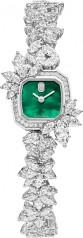 Harry Winston » Emerald » Precious Emerald by Harry Winston » HJTQHM18PP010