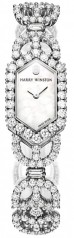 Harry Winston » Jewels That Tell Time » Art Deco by Harry Winston » HJTQHM18PP005