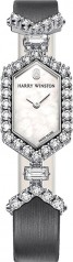 Harry Winston » Jewels That Tell Time » Art Deco by Harry Winston »  HJTQHM18PP006