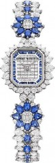 Harry Winston » Jewels That Tell Time » Marble Marquetry » HJTQHM14PP004