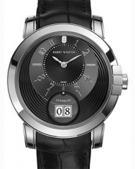 Harry Winston » Midnight » Big Date » MIDABD42WW002