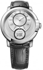 Harry Winston » Midnight » Big Date »  MIDABD42WW003