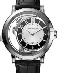 Harry Winston » Midnight » Minute Repeater »  MIDMMR42WW003