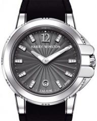 Harry Winston » Ocean Sport » Ocean Sport Quartz » OCSQHD36ZZ002