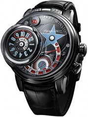 Harry Winston » Opus » Opus 14 » OPUMHM55WW001