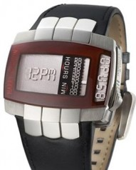Harry Winston » Opus » Opus 8 » OPUMDH46WW001