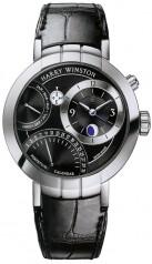 Harry Winston » Premier » Perpetual Calendar » PRNAPC41WW001