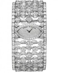 Harry Winston » Ultimate Adornments High Jewelry » Mrs. Winston High Jewelry » Mrs. Winston High Jewelry