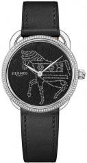 Hermes » Arceau » Horse » Hermes Arceau Horse 01