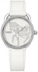 Hermes » Arceau » Horse » Hermes Arceau Horse 02