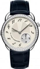 Hermes » Arceau » Le Temps Suspendu 38 mm » Hermes Arceau Le Temps Suspendu 38 mm 003