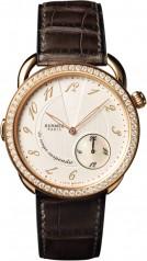 Hermes » Arceau » Le Temps Suspendu 38 mm » Hermes Arceau Le Temps Suspendu 38 mm 005