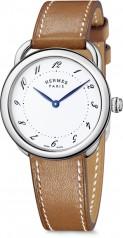 Hermes » Arceau » Quartz 36 mm » Hermes Arceau Quartz 36 mm 003