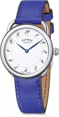 Hermes » Arceau » Quartz 36 mm » Hermes Arceau Quartz 36 mm 004
