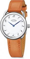 Hermes » Arceau » Quartz 36 mm » Hermes Arceau Quartz 36 mm 006