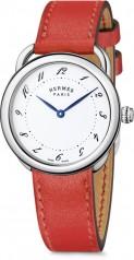 Hermes » Arceau » Quartz 36 mm » Hermes Arceau Quartz 36 mm 007