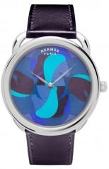 Hermes » Arceau » Robe du Soir » Hermes Arceau Cavales 02