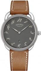 Hermes » Arceau » 78 » Hermes Arceau 78