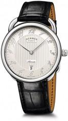 Hermes » Arceau » Automatique 40 mm » Hermes Arceau Automatique 40 mm 001
