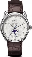Hermes » Arceau » Grande Lune » Hermes Arceau Grande Lune 001