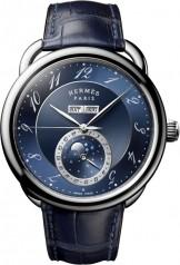 Hermes » Arceau » Grande Lune » Hermes Arceau Grande Lune 003