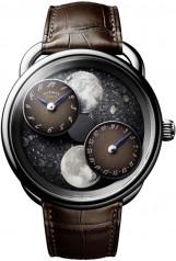 Hermes » Arceau » L'Heure De La Lune » Hermes Arceau L'Heure De La Lune 04