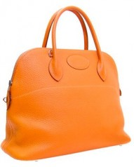 Hermes » Bolide » Bolide 37 » Bolide 37 Orange