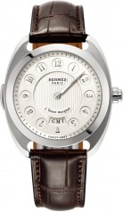 Hermes » Dressage » l Heure Masquee » 040634WW00 DR5.810.221/MHA
