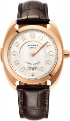 Hermes » Dressage » l Heure Masquee » 040645WW00 DR5.870.221/MHA