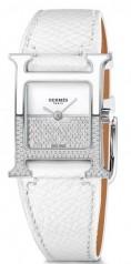 Hermes » Heure H » Double Jeu » W046343WW00