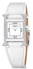 Hermes » Heure H » Double Jeu » W046337WW00