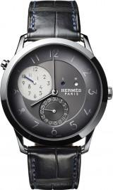 Slim d'Hermes