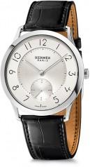 Hermes » Slim d'Hermes » Grand Feu Email » W041759WW00