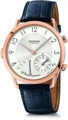 Hermes » Slim d'Hermes » Impatient Hour » Slim d'Hermes L'heure Impatiente