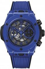 Hublot » Big Bang » Unico Blue » 441.ES.5119.RX